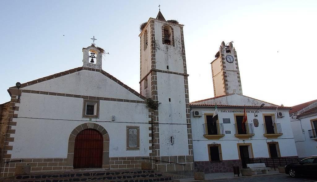 Herreruela