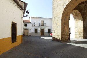 960px-Arroyomolinos_CC_24