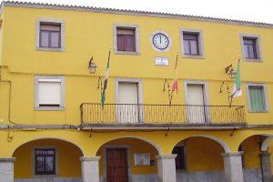 Ayuntamiento_de_Cañaveral