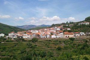 Barrado1