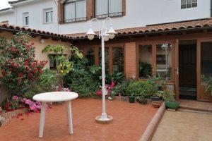 Casa-Jarandilla_de_la_vera