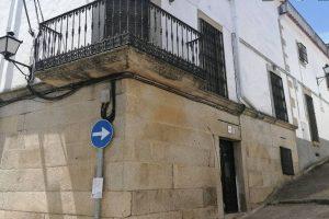 Casa Señorial-Aluescar1