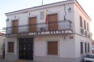 Casa_consistorial_de_Salorino