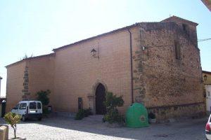 Collado_CC_Iglesia_2009