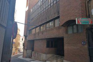Edificio-Clavellinas