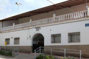 Guijo de Coria_Ayuntamiento