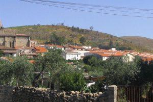 Hoyos_(Caceres) (1)