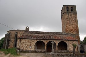Iglesia_de_Gargüera