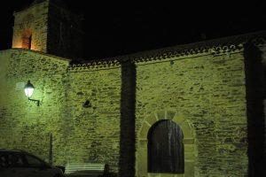 Iglesia_de_Portaje