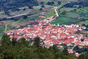 Las-Casas-de-Miravete