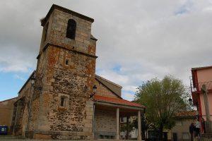 Mohedas_de_Granadilla_Iglesia