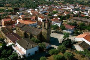Oliva Plasencia-Vista