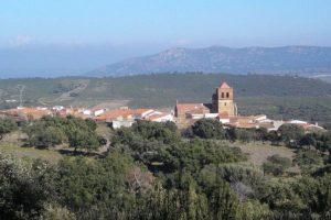 Panoramica_de_Higuera