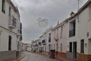 Santiago_de_Alcántara_1