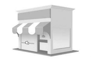 locales_comerciales