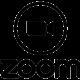 zoom-transparente